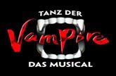 Tanz der Vampire - Das Musical in Oberhausen