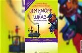 Jim Knopf und Lukas der Lokomotivführer - Das Musical für die ganze Familie!