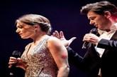 This is THE GREATEST SHOW - Die größten MUSICAL HITS aller Zeiten