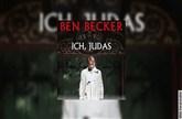 ZUSATZTERMIN - Ben Becker - Ich, Judas -