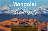 Meine Mongolei - Die Regisseurin vom