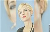 Adrienne Haan - Berlin, Mon Amour - Käln-Premiere