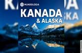 MUNDOLOGIA: Kanada & Alaska