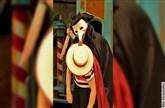 Das venezianische Masken Kriminal Dinner - Krimidinner mit Kitzel für Nerven und Gaumen