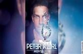 Mit Köpfchen durch die Wand - Mental Show mit Peter Karl
