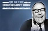 Die große Heinz-Erhardt-Revue