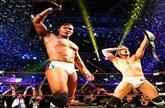 wXw Wrestling -