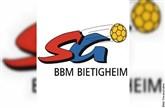 HSG Nordhorn-Lingen - SG BBM Bietigheim