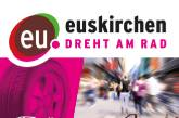 Autoschau in Euskirchen