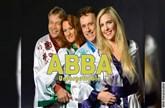 """Abba - Unforgettable - ...vielleicht sind Sie bald unsere nächste """"Dancing Queen""""!?"""