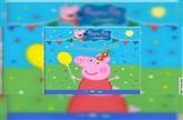 Peppa Pig Live! - Die Überraschungsparty