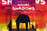 Moving Shadows - Ein Schattentheater, das alles in den Schatten stellt