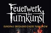 Feuerwerk der Turnkunst - Hard Beat - Tour 2020/2021