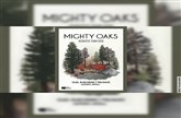 MIGHTY OAKS - Acoustic Tour 2019