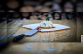 Das bayrische Kriminal Dinner Open Air - Krimidinner mit Kitzel für Nerven und Gaumen