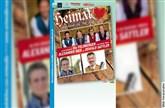 Heimat - verdammt ich lieb dich 2018 - Ein musikalisches Liebesgeständnis an die Heimat ***