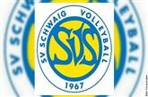 SV Schwaig - FT Freiburg