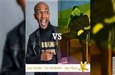 Spieltag 7: Berhane Berhane gegen Andy Ost