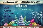 17. Wachbacher Hobbykünstlermarkt