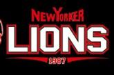New Yorker Lions - Berlin Rebels