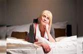 """Bettgeschichten - Nach dem Roman das """"Zimmermädchen"""" von Markus Orths"""