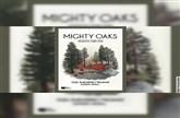 MIGHTY OAKS - MIGHTY OAKS Acoustic Tour 2019 ZUSATZSHOW