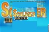 Deutsches Musikfernsehen präsentiert: Die große SchlagerHitparade - mit Olaf der Flipper, Monika Martin, Sandro, Achim Petry und Pia Malo