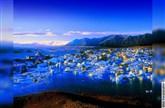 Island - Natur pur