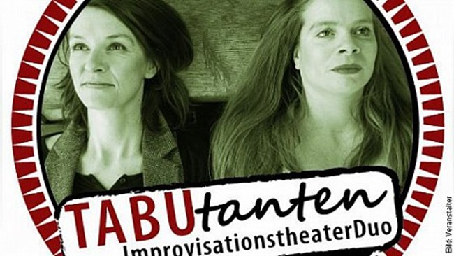 Die Tabutanten - Flashback!