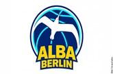 Eisbären Bremerhaven - ALBA BERLIN