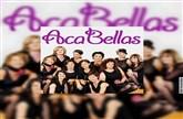 AcaBellas