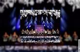 Danceperados of Ireland - Spirit of Irish Christmas - Tour
