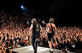 Barock - AC/DC Tribute