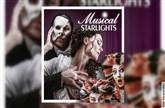 Musical Starlights - Die Highlights aus den schänsten Musicals!