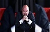 Black Rabbit Magic Theatre - Frankfurts 1. Close-up Theater mit Remo Kell
