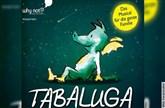 Tabaluga - oder die Reise zur Vernunft - Das Musical-Märchen für die ganze Familie