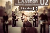 L.A.vation – Greatest Tribute to U2 - The World's Greatest Tribute to U2