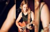 Teresa Bergman Trio