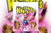 Zirkus Charles Knie - Einbeck
