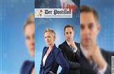 Der Postillon - LIVE - Die große Jubiläumstour!