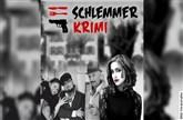 Schlemmen & Comedy - Schlemmer Krimi - Mord im Fuchsbräu - Beilngries - die toten Augen von Blackmore Castle
