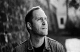 Thees Uhlmann - Lesung: Die Toten Hosen