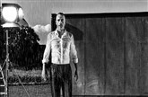Eros Ramazzotti - Vita Ce N'è World Tour