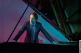 Daniil Trifonov - Ein Genie am Klavier