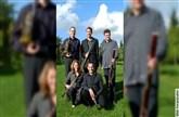 Klassik-Ensemble Quintessenz - Junge Künstler präsentieren Quintett-Musik - von der Klassik bis zur Moderne