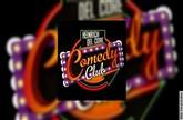 Heinrich Del Core Comedy Club - Heinrich Del Core präsentiert 4 Überraschungsgäste