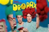 Chaostheater Oropax - Neue Show