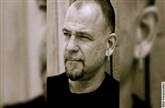 11. Memminger Kleinkunsttage 2017/18 - Martin Kälberer