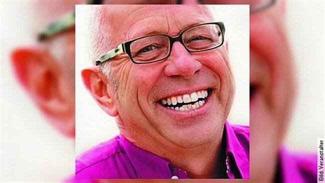 ROBERT BETZ - Sei du die Veränderung, die du dir wünschst! - Sei du die Veränderung, die du dir wünschst!