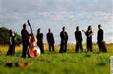 Kammerphilharmonie Käln